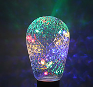 cheap -1PC YWXLight® E27 24LED 7.0 4 Colors LED Light String Bulb Balls For Xmas Fairy Holiday Lights AC 85-265V