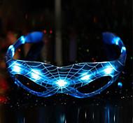 1 piezas Decorativa Lámparas de Noche Luz Decorativa Luz de Navidad-0.5W-Batería