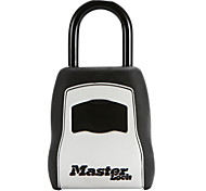 Master Lock 5400D Select Access Key Storage Box with Combination Lock