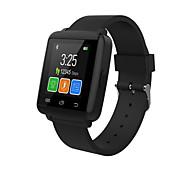 Недорогие -bluetooth smart watch с активностью и вызовами