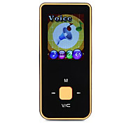 cheap -MP4Media Player8GB