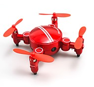 cheap -RC Drone SHR/C SH1 200W 4CH 6 Axis 2.4G With HD Camera 720P RC Quadcopter WIFI FPV One Key To Auto-Return Headless Mode 360°Rolling Hover