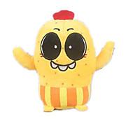 Stuffed Toys Toys Hourglass Cartoon Floral & Botanicals Cartoon Design Kids 1 Pieces
