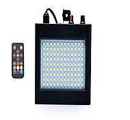 108led светодиодные фары со светодиодной подсветкой