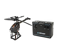 RC Helicopter 2CH NO