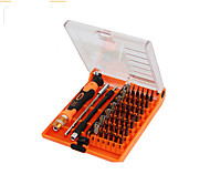 Cell Phone Repair Tools Kit Tweezers Screwdriver Extension Bit Screwdriver Sim Card Ejector Pin Replacement Tools