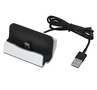 cheap -Dock Charger Phone USB Charger Universal 2A DC 5V For Cellphone