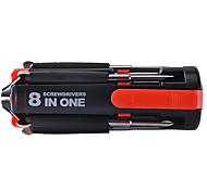 Cell Phone Repair Tools Kit Screwdriver Replacement Tools