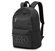skybow 8911 рюкзаки холст 15 ноутбук