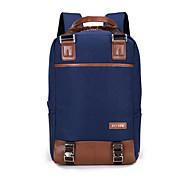 skybow 5375 рюкзаки холст 16 ноутбук