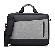 cheap -15.6 Inch Fashion British style with USB Charging Port Laptop Shoulder Bag Hand Bag for Dell/HP/Sony/Acer/Lenovo etc