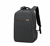 abordables -skybow 8957 mochilas lona 16 laptop