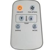 Недорогие -замена для пульта дистанционного управления кондиционера воздуха (не универсальный пульт дистанционного управления)