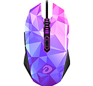 cheap -em925 Wired Gaming Mouse Gaming 10800