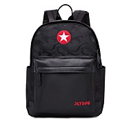 skybow 7001 рюкзаки холст 15 ноутбук