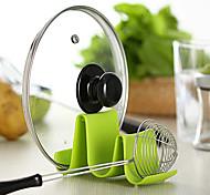 Недорогие -Пластик Творческая кухня Гаджет Наборы инструментов для приготовления пищи,Кухонный инструмент 1шт