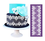 cheap -Cake Molds Others Cake Other Other Material DIY Wedding High Quality Creative New Arrival