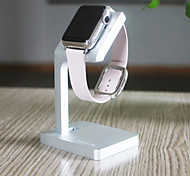 Недорогие -Apple Watch Other Алюминий Стол Автомобиль