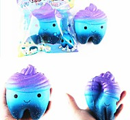 cheap -LT.Squishies / Sensory Toy Squeeze Toy / Sensory Toy Toys Office Desk Toys Stress and Anxiety Relief Decompression Toys Novelty Classic