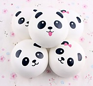 cheap -LT.Squishies Squeeze Toy / Sensory Toy Stress Relievers Toy Bear Panda Relieves ADD, ADHD, Anxiety, Autism Office Desk Toys Stress and