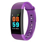 cheap -YY-I9 for Android 4.4 / iOS Calories Burned / Pedometers / Anti-lost Pulse Tracker / Pedometer / Activity Tracker / Sleep Tracker