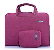 Недорогие -brinch bw-208 сумки наплечные сумки 15,6 tnches 14,6 tnches 13,3 tnches 15 tnches 14 tnches 13 tnches 11 tnches