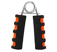 cheap -KYLIN SPORT™ Hand Wrist Power Grip Strength Training Fitness Grips Gym Exerciser Gripper