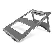 Недорогие -Устойчивый стенд для ноутбука Другое для ноутбука Всё в одном Алюминий Другое для ноутбука