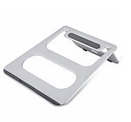 Недорогие -Складной Macbook Другое для ноутбука Всё в одном Алюминий Macbook Другое для ноутбука