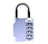Недорогие -YF21183 Замок сплав цинка для Ключи