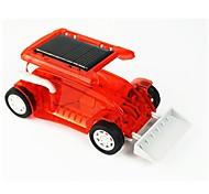 preiswerte -Sets zum Erforschen und Erkunden Baustellenfahrzeuge Spielzeuge Sonnenform Fahrzeuge Profi Level Walking Fokus Spielzeug Alles 1pcs Stücke