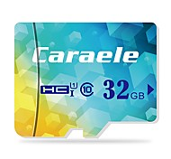 cheap -Caraele 32GB Micro SD Card TF Card memory card Class10 CA-1 16GB