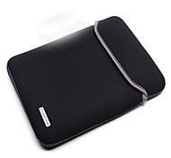 cheap -Sleeves for Solid Colored Fabrics MacBook Air 13-inch