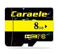 cheap -Caraele 8GB Micro SD Card TF Card memory card Class10 CA-2