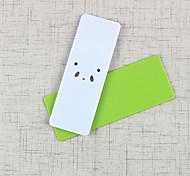 Недорогие -Кухонные принадлежности Пластик Новый дизайн DIY прессформы Рисовые шарики 2pcs