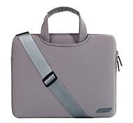 cheap -Handbags for Solid Colored Nylon Macbook Air 11-inch