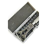 Abridores de Reloj Kits y Herramientas de Reparación Metal #(14.5) Accesorios Reloj