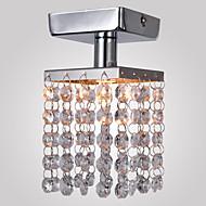 LED stropní světla