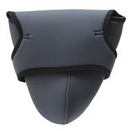 お買い得  バッグ-一眼レフのための媒体保護袋