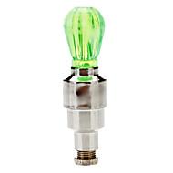 Motion Activated rueda de colores LED Lighta FLD-46934