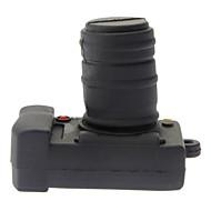 16GB Slatka crna mini kamere USB Flash Drives