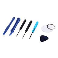 お買い得  リペアツール & 交換部品-交換部開口ツールセット - サムスンの携帯電話用