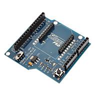 preiswerte -Funk-Steuermodul für v03 Schild (für Arduino) (funktioniert mit offiziellen (für Arduino) Platten)