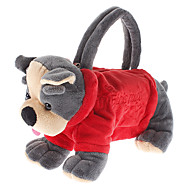 cheap -Dog Fun Classic Textile Gift 1 pcs