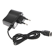 cheap Nintendo DS Accessories-AC Power Charger Adapter for Nintendo DS NDS GBA SP EU