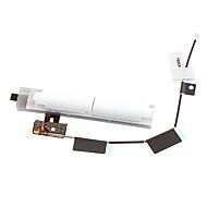 Wifi antena de señal Cable de la flexión para el reemplazo del iPad 2 3G Cable Bluetooth