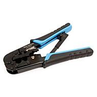 Pro′sKit UCP-376TX 4P/6P/8P Telcom Crimping Tool