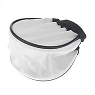 Couverture Mini caméra Soft Light (Blanc)