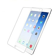 High Quality Clear Screen Protector for iPad Air2 iPad Air iPad Screen Protectors