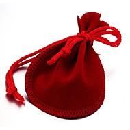 Недорогие $0.99 Модное ювелирное украшение-Необычные Чехлы для бижутерии - Мода 11.5/8.5 cm 9.5/7 cm 0.01 cm / Жен.